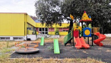 Photo of Ischia, obiettivo scuole: chiesti finanziamenti per 645mila euro