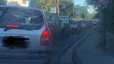 Photo of Trani: «Contro il traffico impazzito car pooling e scuolabus»