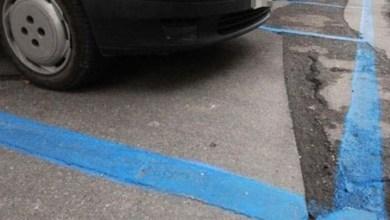Photo of Forio, ko al parcheggio selvaggio: ecco le nuove strisce blu
