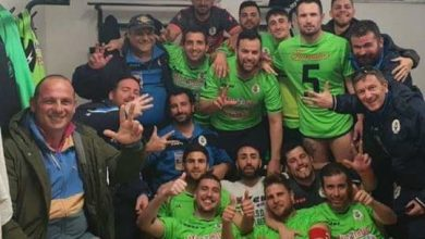 """Photo of Calcio a 5, Serie C2 Enzo Coppa: """"Concentrati su Campionato e Coppa"""""""