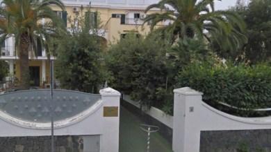 Photo of Tutela delle acque, l'Evi chiama a raccolta i termalisti
