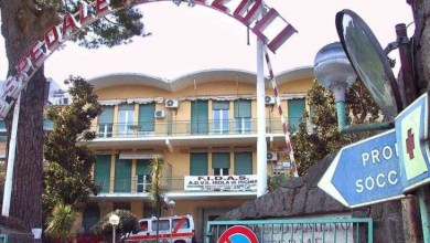 """Photo of Pascale: «L'ospedale Rizzoli tiene alta la bandiera della """"Buona Sanità""""»"""