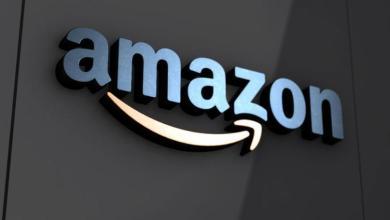 Photo of Accordo Amazon-scuola, nuova scure sul commercio isolano