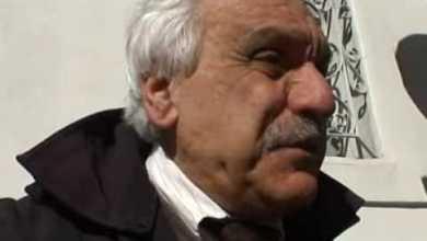 Photo of IL COMMENTO L'astuzia democratica
