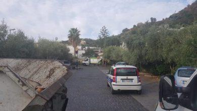 Photo of LA POLEMICA Piedimonte e la pulizia del parcheggio, la Di Scala al vetriolo