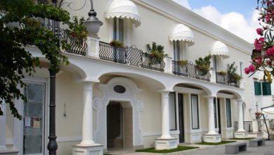 """Photo of Turismo, Ischia guarda al nord Europa: proposte di """"Glocal Rebranding"""" alla Corte egli Aragonesi"""