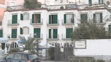 Photo of LE REAZIONI Borrelli: «Evento assurdo, serve chiarezza».Iacono: «Adesso il porto è lo specchio del paese»