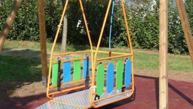 Photo of ISCHIA Al Comune  5 mila euro per giochi a misura di disabili