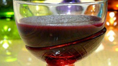 Photo of Dalla vendemmia di quest'anno il nuovo vino  cotto I contadini del ciglio sperano in una produzione super