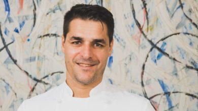 Photo of Chef Palamaro: «per noi è una festa di fine estate»