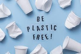 Photo of Quest'anno Ischia Safari sarà totalmente plastic-free