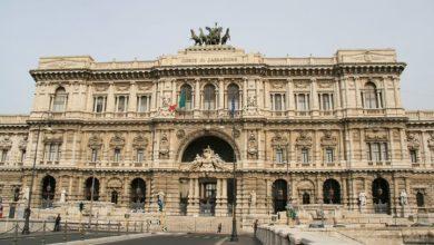 Photo of La Cassazione: strisce blu gratis per i disabili senza patente