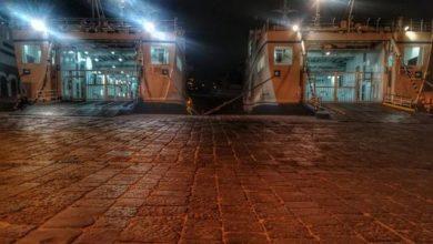 Photo of Stop ai rumori dei generatori nel porto d'Ischia, ecco la convenzione