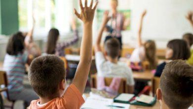 Photo of Il ritorno dell'ora di educazione civica slitta al 2020, la reazione del mondo scolastico