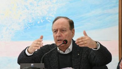 Photo of Ricostruzione, Schilardi confermato commissario