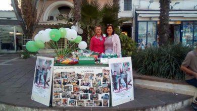 """Photo of """"Vivi Social, entra nel Sociale"""", l'AVO di Ischia a caccia di giovani volontari"""