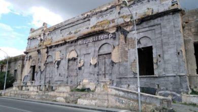 Photo of «Casamicciola, fai presto»: l'appello del Pio Monte