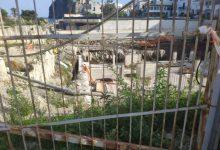 Photo of Parcheggio Siena, ci siamo: anche la Bovier a Ischia per la proroga