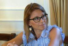 Photo of Sanità, l'affondo di Giustina: «Ischia zona disagiata? Solo chiacchiere»