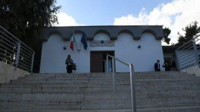 Photo of Giustizia, arriva sull'isola il nuovo giudice penale
