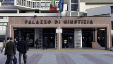 Photo of Housing sociale, demolizione revocata dal Tribunale di Napoli