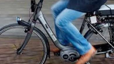 Photo of Il monito ai ciclisti indisciplinati: «Rispettate le regole»
