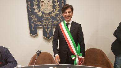 Photo of Gli auguri del sindaco di Barano. «Così abbiamo lavorato per far crescere il territorio»
