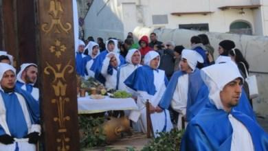 Photo of L'ingarbugliata situazione della Congrega dei  Turchini