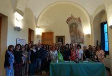 Photo of Sanità, Di Gennaro incontra i volontari ospedalieri