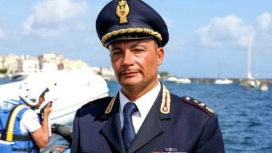 Photo of IL MONITO DI MANNELLI  «Ischia non abbassare la guardia»