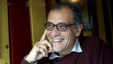 """Photo of """"Il mestiere dello sceneggiatore"""": Massimo Gaudioso  protagonista alla Scuola di Cinema del Circolo Sadoul"""