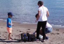 Photo of Viva il mare,  a Sant'Angelo il saluto all'estate