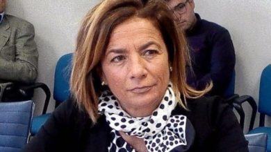 Photo of La Di Scala: «La salute dei cittadini? Non si tutela con le bandierine»
