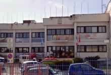 Photo of Convocata la seduta di Consiglio Comunale