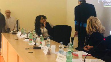Photo of Misure per il lavoro, la Campania regione virtuosa