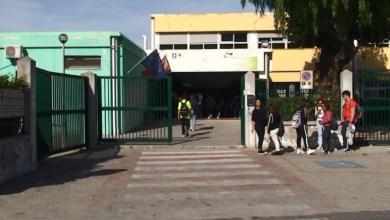 Photo of Gli studenti dell'Alberghiero e le carenze dell'Eav Bus