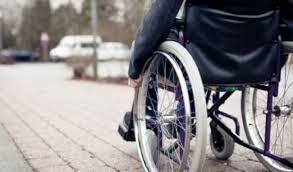 Photo of L'AVVISO Trasporto studenti con disabilità, si muove Barano