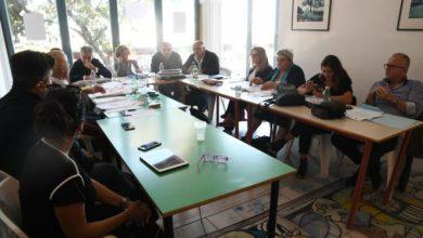 """Photo of Bilancio approvato, c'è la commissione paesaggio: consiglio """"elettrico"""" a Casamicciola"""