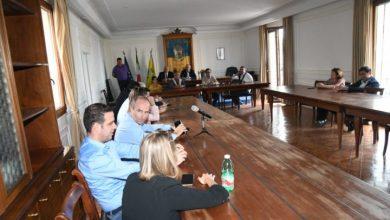 Photo of Ischia, consiglio comunale lampo