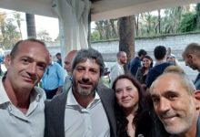 "Photo of ""Italia a 5 stelle"", Ischia risponde presente"