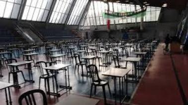 Photo of IL COMMENTO Forio e la meritocrazia che … c'è