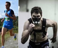"""Photo of """"Sport e rifornimento di ossigeno"""""""