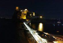 Photo of Luci a led sul ponte del Castello, monta la protesta: «Ridateci il calore del pontile»