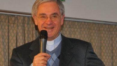 Photo of Le apparizioni e il giudizio della commissione: la parola a Don Gaetano Pugliese