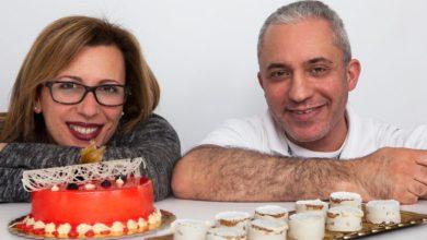 Photo of Tutto il bello del buono: la dolcezza della tradizione nell'arte pasticcera di Angelo Trani