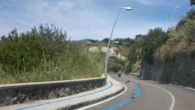 Photo of Serrara, 47.000 euro per la messa in sicurezza stradale