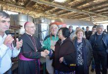 Photo of San Martino, domenica 17 novembre la festa del vino nuovo