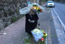 Photo of Oggi Francesco Taliercio avrebbe compiuto 18 anni, la lettera di mamma Sonia