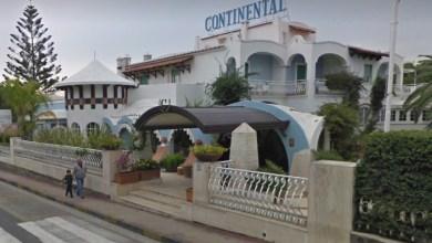 Photo of Al Continental il IX Convegno Ecclesiale della Chiesa di Ischia