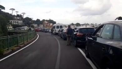 Photo of Ponte di Ognissanti, 17mila passeggeri in transito